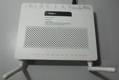 internet y canales por fibra optica