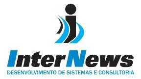 internews sistemas de gestão empresarial