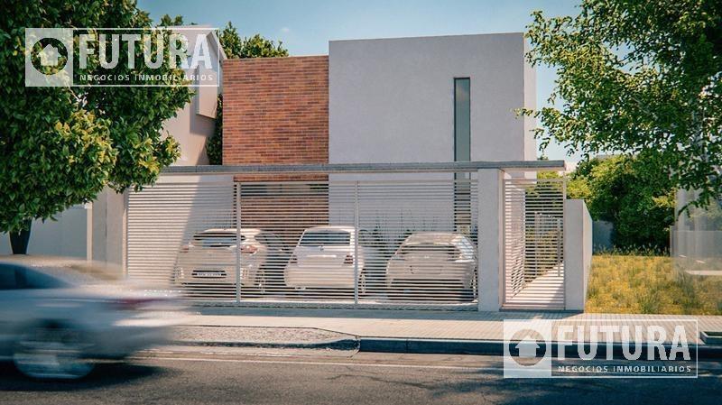 interno 2 dormitorios en venta - sanchez de loria 160 - entrega dic/ (2)
