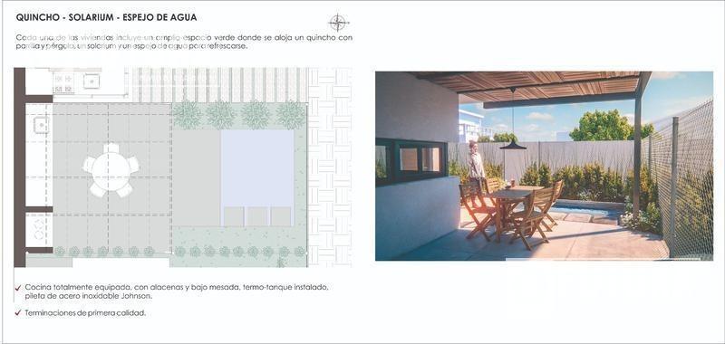 interno 2 dormitorios - sanchez de loria 160 - entrega dic/2020 (1)