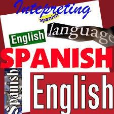 interpretación consecutiva y simultánea inglés-español