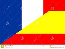 interprete publico, traducciones certificada frances-español
