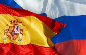 interprete publico, traduccions certificadas ruso&español