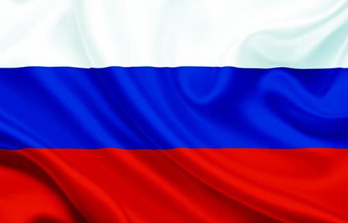 interprete y traductor de ruso - español