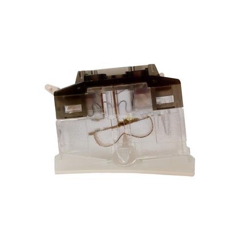interruptor 1 punto tecla 10a blanco sica 130v / 250v