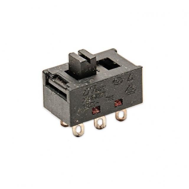 interruptor 127v/220v p vaporizador fun kitchen 652 id 30266