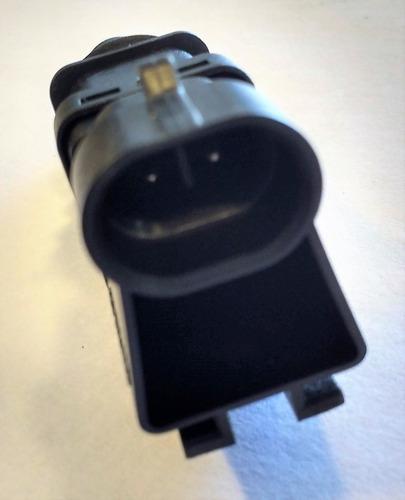 interruptor alarma en capot corsa/astra/vectra original