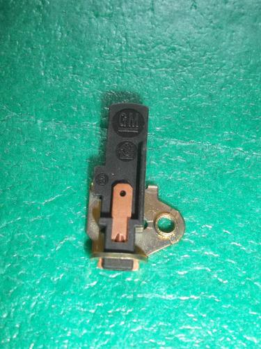 interruptor alavanca freio mão omega calibra tigra kadett gm
