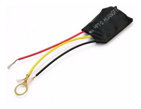 Dimmer Ac Arduino - Arduino en Mercado Libre Argentina