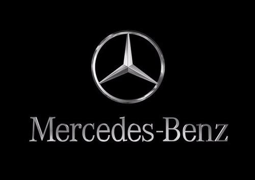 interruptor automatico mercedes-benz a0065454524