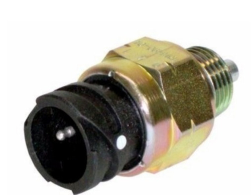 interruptor bloqueio diferencial scania serie 4/pgr 1472738