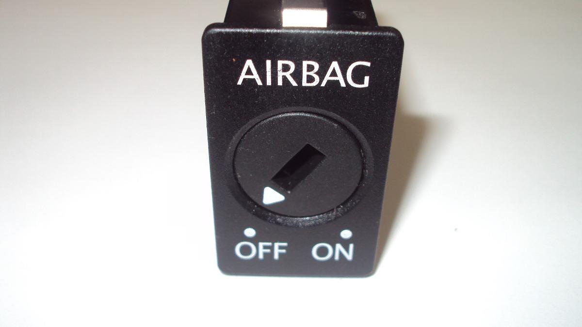 Aire de rencontre a6