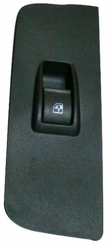 interruptor botao do vidro eletrico novo palio simples