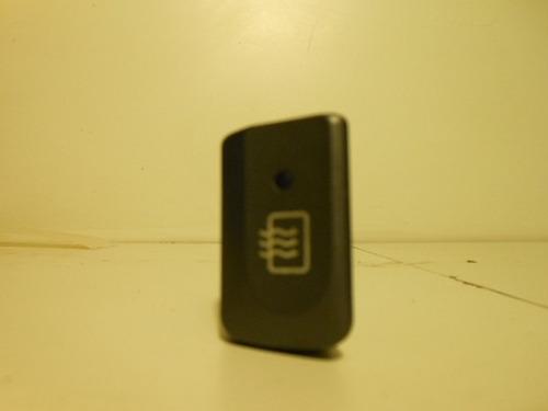interruptor botão desembaçador honda fit 2003 a 2008