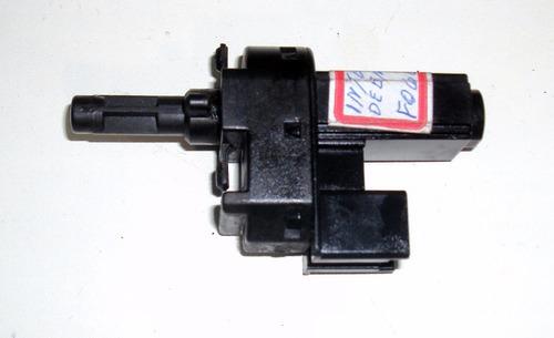 interruptor cebolinha embreagem ford focus
