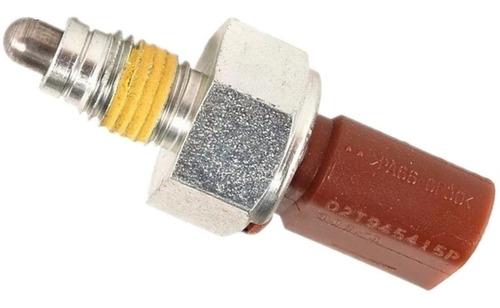 interruptor cebolinha luz de re 02t945415p original vw