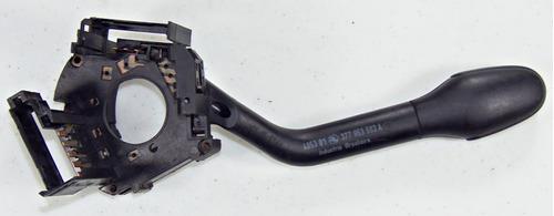 interruptor chave limpador parabrisa vw gol parti saveiro g2