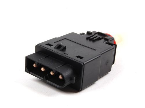 interruptor da luz de freio bmw 750i v12 1992 a 1994