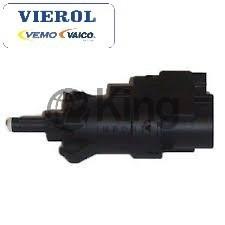 interruptor da luz de freio volvo xc60 2010 - 2013