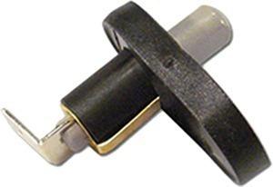 interruptor da luz de porta cortesia chevrolet celta e corsa