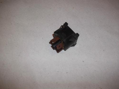 interruptor da ventilação (4 estágios) versailles / royale