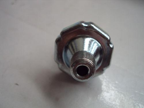 interruptor de aceite kemparts ps72 camaron, cavalier, etc..
