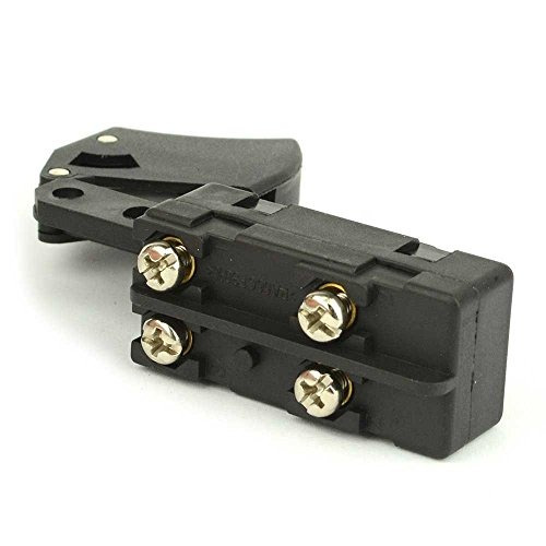 interruptor de activación y desactivación del interruptor de