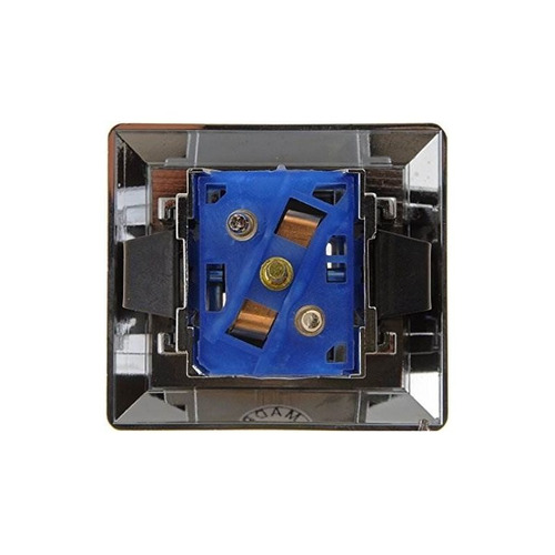 interruptor de bloqueo de puerta dorman 49227
