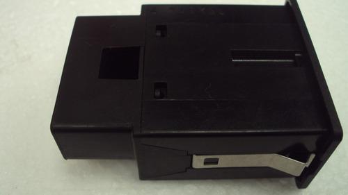 interruptor de bolsa de aire 5p0919237c p/ audi: a6-rs7-s6-