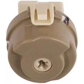 Interruptor De Encendido De Mazda 626 Milenio / Matsuri