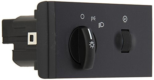 interruptor de faro motorcraft sw6154