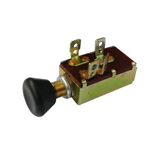 interruptor de farol universal 120w