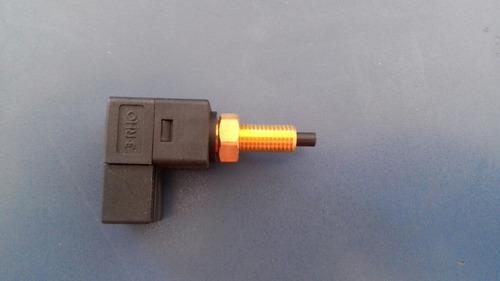 interruptor de freio i30 ix35 hyundai todos