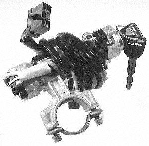 interruptor de ignición estándar motor productos de motor