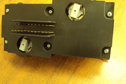 interruptor de limpiabrisas 1649083 cadilac eldoreado,etc.