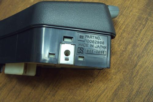 interruptor de limpiabrisas ws115 gran prix y tempest
