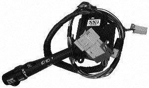interruptor de limpiaparabrisas ds -1250 de standard motor p