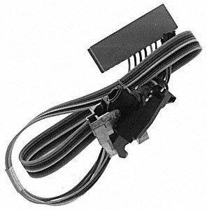 interruptor de limpiaparabrisas estándar ds527 de motor pro