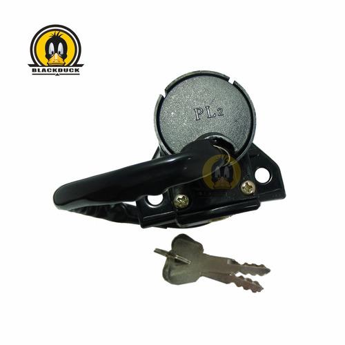 interruptor de llave para yamaha yb125/ybr125