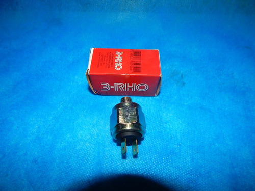 interruptor de luz de freio 3rho 320 mercedes benz
