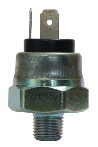 interruptor de luz de freio agrale