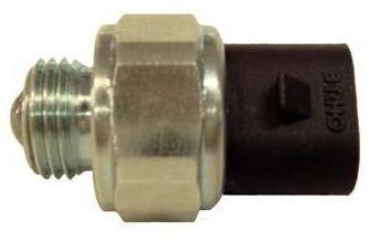 interruptor de luz de ré agrale furgovan 8000 03 à 06