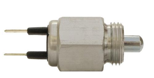 interruptor de luz de ré ford, vw, agrale 2424, 4424