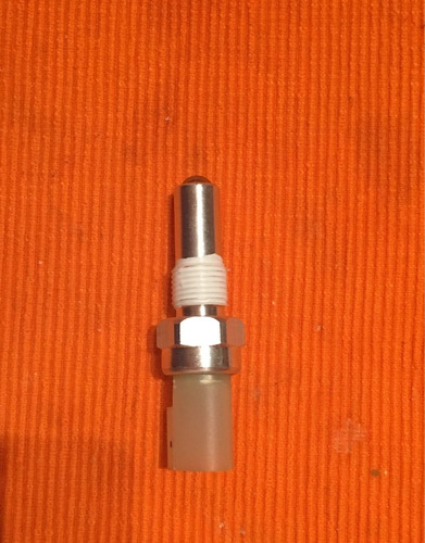 interruptor de luz de retroceso de ford ecosport 2.0 focus