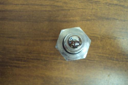 interruptor de luz indicadora sw3829 cadillac chevrolet gmc