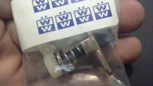 interruptor de luz interior de volkswagen escarabajo