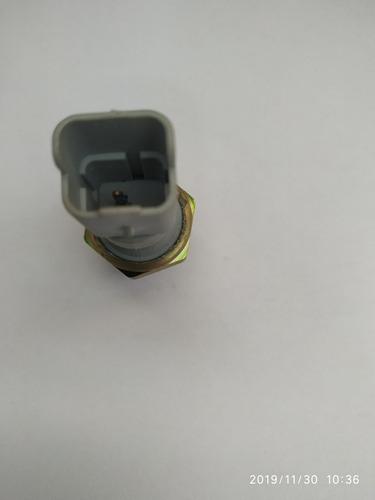 interruptor de oleo 3rho 3396 citroen c3/c4 peugeot 206/307