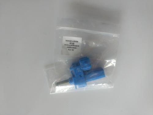 interruptor de pedal de embrague ford focus 99/09