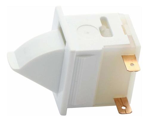 interruptor de re cocina fundamentos 101 es18806 frigorífic
