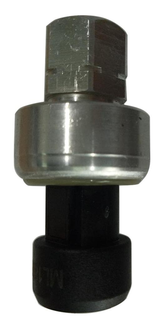 Vauxhall Corsa Interruptor De Presión De Aceite 2001-2006 Nuevo